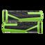 Cube Performance - Puños - verde/negro